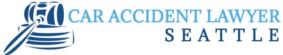 Car Accident Lawyer Seattle